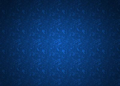 blue, minimalistic, patterns - related desktop wallpaper