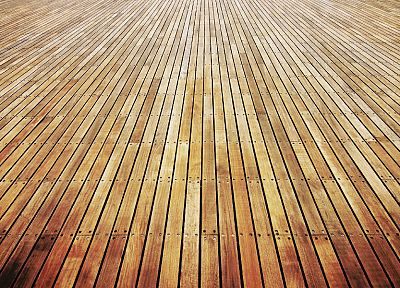 floor, wood, textures, wood panels, wood floor - related desktop wallpaper