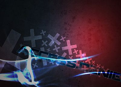 light, abstract, shiny, photo manipulation - related desktop wallpaper