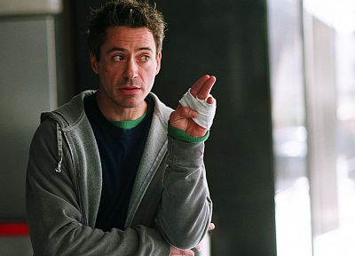 screenshots, Robert Downey Jr, Kiss Kiss Bang Bang, actors - random desktop wallpaper