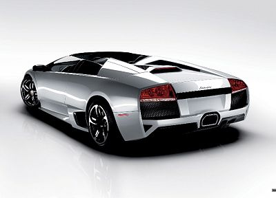cars, Lamborghini, italian cars - random desktop wallpaper