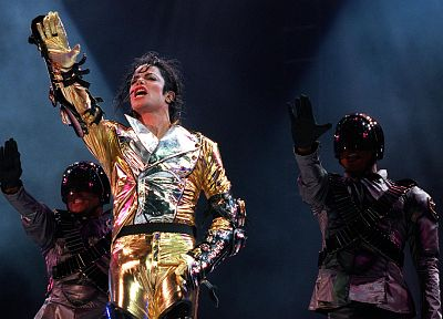 music, Michael Jackson, music bands - related desktop wallpaper