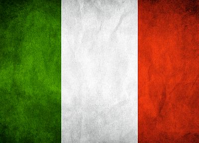 flags, Italy - related desktop wallpaper