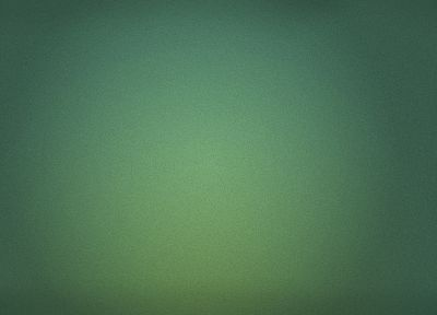green, gaussian blur, colors - random desktop wallpaper