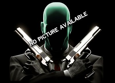 video games, Internet, Hitman, Agent 47 - desktop wallpaper