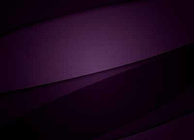 abstract, purple, curves - related desktop wallpaper
