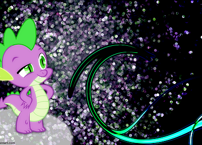 cartoons, dragons, Spike, My Little Pony: Friendship is Magic, No text - related desktop wallpaper