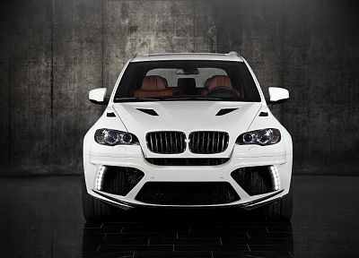 lights, cars, vehicles, Mansory, BMW X5, German cars - related desktop wallpaper