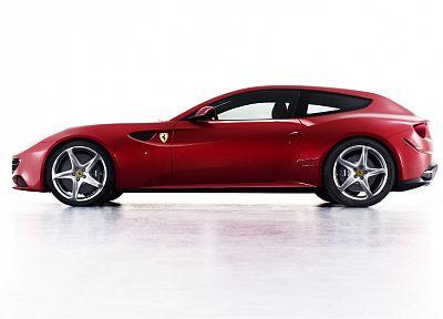 cars, Ferrari, vehicles - popular desktop wallpaper