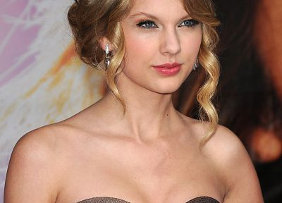 women, Taylor Swift, celebrity - related desktop wallpaper