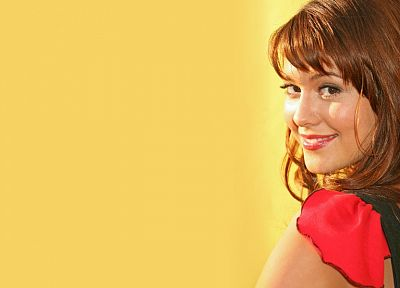 women, Mary Elizabeth Winstead - random desktop wallpaper