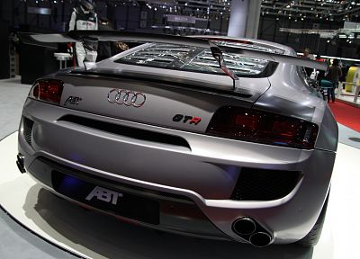 cars, Audi, German cars - random desktop wallpaper
