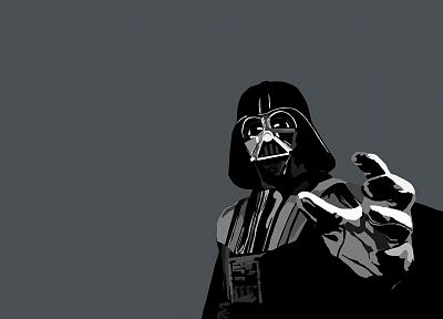 Star Wars, Darth Vader, funny - related desktop wallpaper