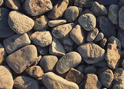 France, rocks, stones, FILSRU, beaches - desktop wallpaper