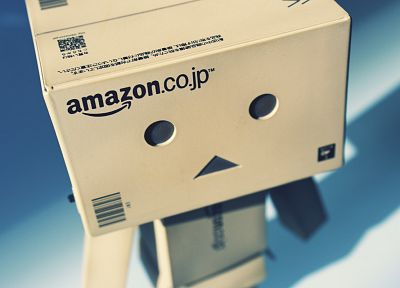Danboard, amazon, macro, FILSRU - related desktop wallpaper