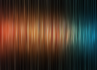 abstract - random desktop wallpaper