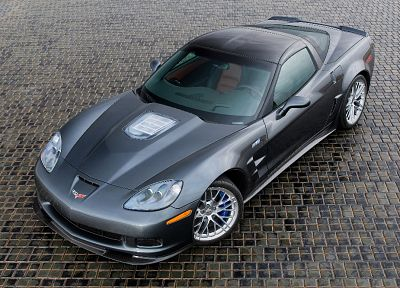 cars, Chevrolet, vehicles, Corvette, Chevrolet Corvette ZR1, Chevrolet Corvette C6, Chevrolet Corvette C6 ZR1 - desktop wallpaper