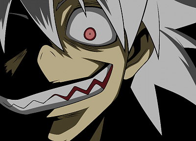 Soul Eater, Soul Eater Evans, anime - related desktop wallpaper