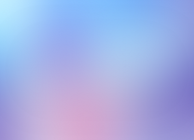 abstract, dawn, gaussian blur - random desktop wallpaper