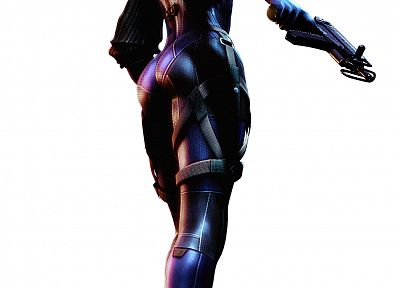 video games, Resident Evil, Jill Valentine - random desktop wallpaper
