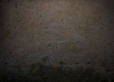 pattern, wall, grunge, concrete - random desktop wallpaper