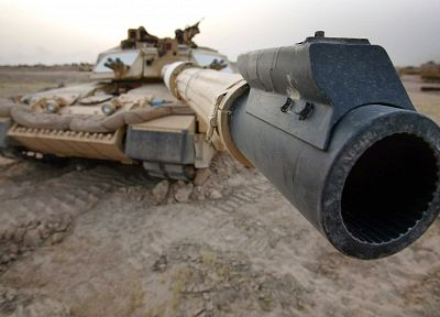 military, Abrams, tanks, m1 abrams - related desktop wallpaper