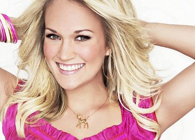 women, Carrie Underwood - related desktop wallpaper
