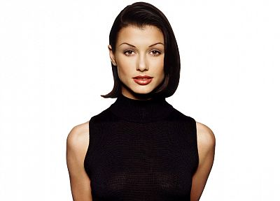 women, Bridget Moynahan - random desktop wallpaper