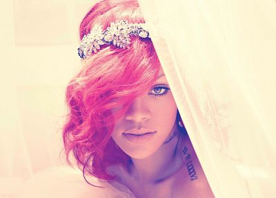 black people, Rihanna, celebrity, singers - related desktop wallpaper