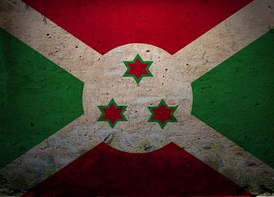 Burundi - random desktop wallpaper