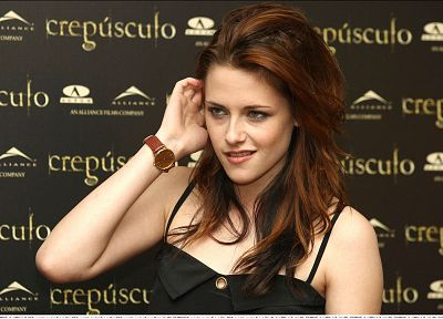 women, Kristen Stewart, celebrity - random desktop wallpaper