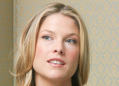 women, actress, Ali Larter - random desktop wallpaper