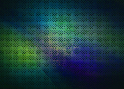 gradient - random desktop wallpaper