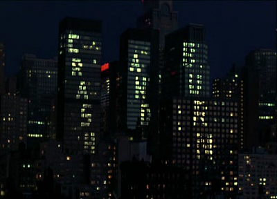 buildings, hackers, Hackers (movie) - desktop wallpaper