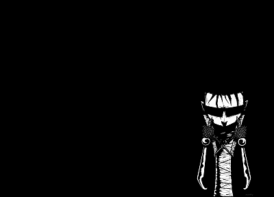jthm, Johnny the homicidal maniac - random desktop wallpaper