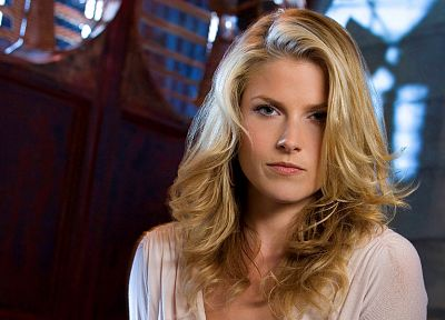 women, Ali Larter - random desktop wallpaper