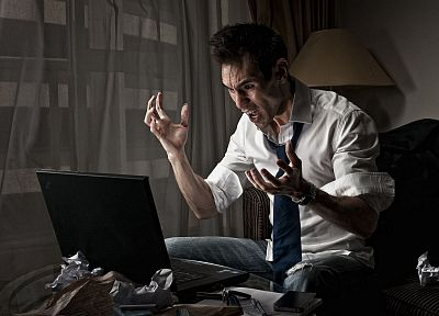 jeans, paper, couch, tie, men, rage, laptops, iPhone, watches, keys - random desktop wallpaper