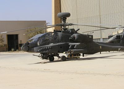 apache, helicopters, vehicles, AH-64 Apache - related desktop wallpaper