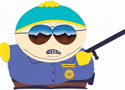cartoons, South Park, Eric Cartman - related desktop wallpaper