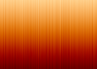 abstract, minimalistic, orange - desktop wallpaper