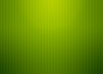 green, stripes - random desktop wallpaper