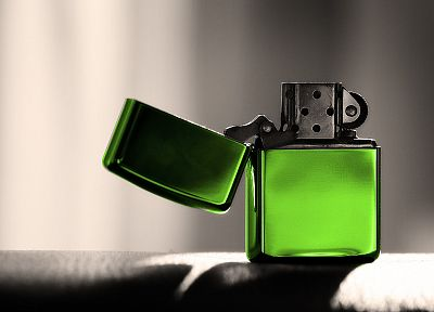 Zippo, lighters - random desktop wallpaper