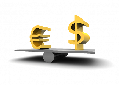 money, euro, balance, graphics - random desktop wallpaper