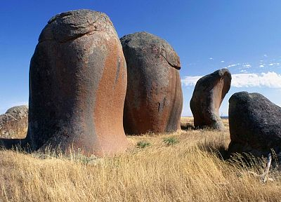 penis, south australia - random desktop wallpaper