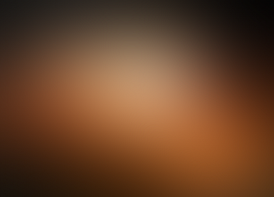 gaussian blur, earth tones - random desktop wallpaper