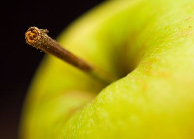 fruits, macro, apples - random desktop wallpaper