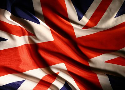 flags, United Kingdom, Union Jack - related desktop wallpaper