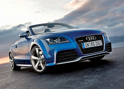 cars, Audi, vehicles, German cars - related desktop wallpaper