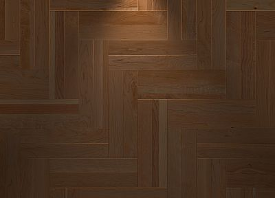 floor, wood, textures, planks - random desktop wallpaper