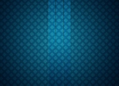 pattern - duplicate desktop wallpaper